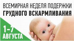 http://s010.radikal.ru/i313/1108/91/74adeb73811c.jpg